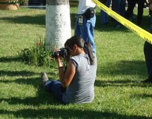 Crecio el interes por las ciencias forenses en el 2010