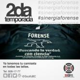 Promo_Camisas