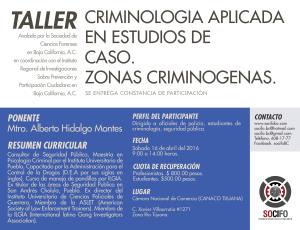Cartel_Prueba Pericial-02