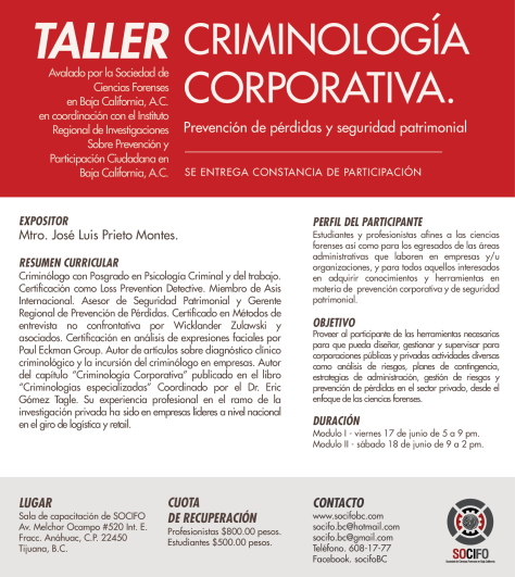 Cartel_Criminología_Corp_Redes