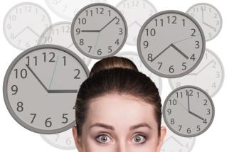 gestion de tiempo.jpg