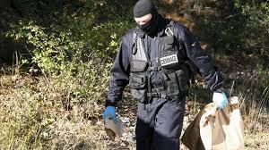 29ae8-policias