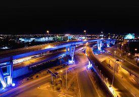Puente_Lázaro_Cárdenas_y_López_Mateos
