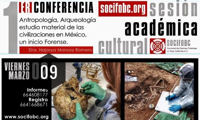 La escritura es un símbolo antiguo tratado en arqueología como medio de análisis. Dra Hajasya Maraay Romero.