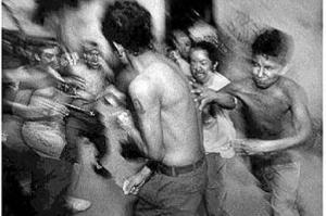 agresion-pandilleros