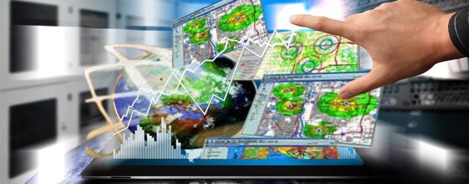 El análisis de la delincuencia mediante el uso de sistemas de información geográfica