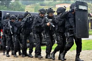gopes_mexico_01_foro-militar-1