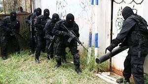 policias-1516463798-621x354
