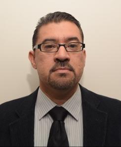 ING. DANIEL GALLO VALENZUELA