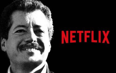 Netflix-estrenará-pronto-la-serie-de-Colosio.-cortesía-790x498