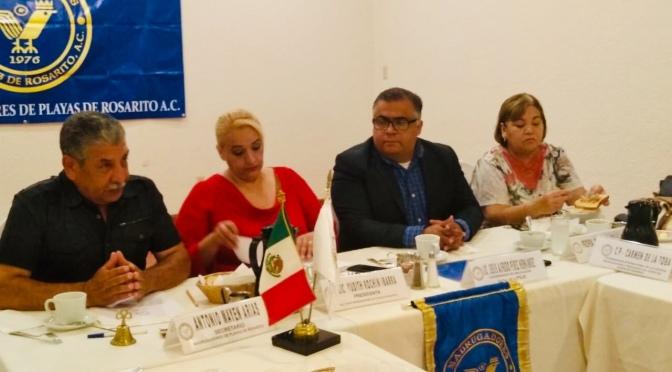 Analizan principales retos y avances en materia de investigación forense en México