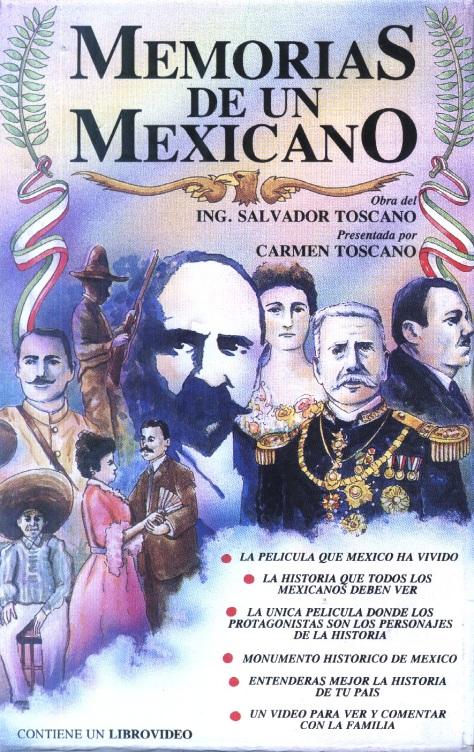 memorias-de-un-mexicano (1)