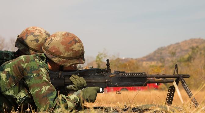 BITÁCORA Y APUNTES DE UN FORENSE: Evolución del Pruebas Quimicas aplicadas a las armas de fuego.
